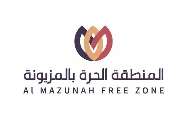 Al Mazunah Free   Zone