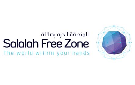 Salalah Free   Zone